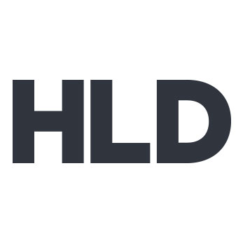 Groupe HLD